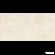 Плитка APE Ceramica Mito BONE