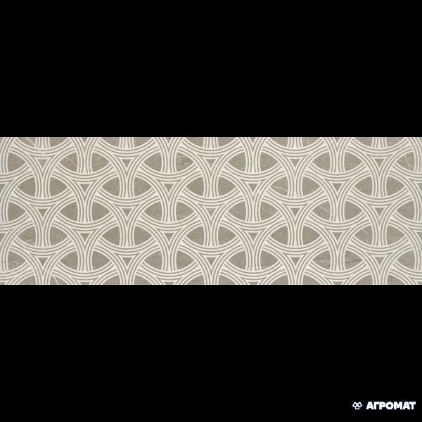 Плитка Almera Ceramica Baltimore AL. MIRTA MARRONE RECT