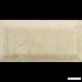 Плитка Almera Ceramica Biselado MARMOL BEIGE