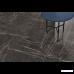 Керамогранит Peronda Greystone SMOKE/75.5x151/EP