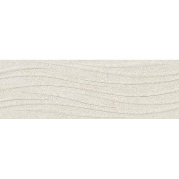 Плитка Almera Ceramica Caserta G93FCA01M-2 BEIGE