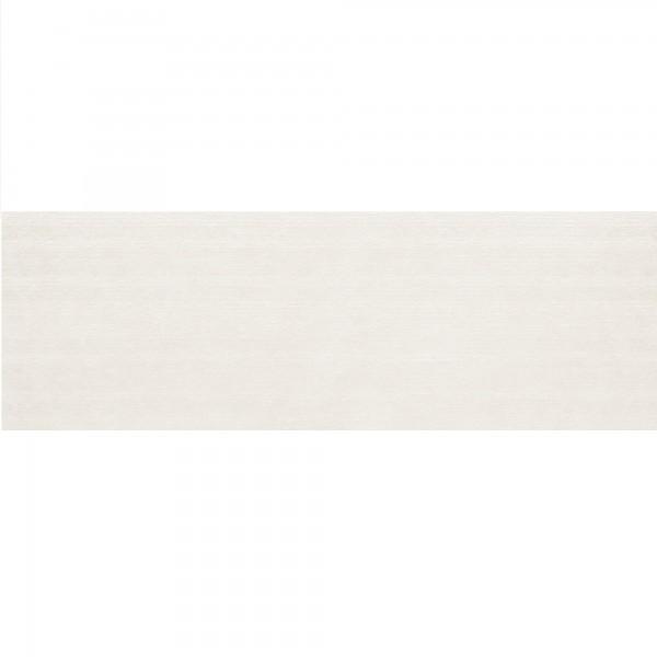 Плитка Almera Ceramica TWIST WHITE RECT.