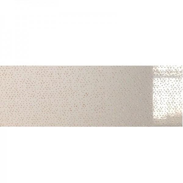 Плитка Almera Ceramica LUMEN DIAMOND SILVER AZUL