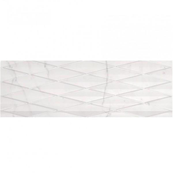 Плитка Almera Ceramica RELIEVE MARMI BRILLO