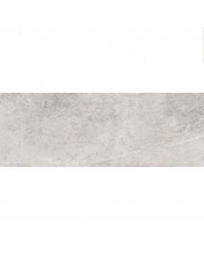 Peronda NATURE SILVER/32x90/R