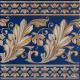 Плитка APE Ceramica Lord MAJESTY COBALTO