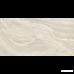 Керамогранит Almera Ceramica Marble River HA10COLP LIGHT GREY