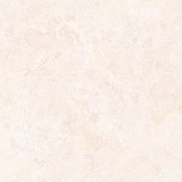 Керамогранит Almera Ceramica Melody K0603335DAP