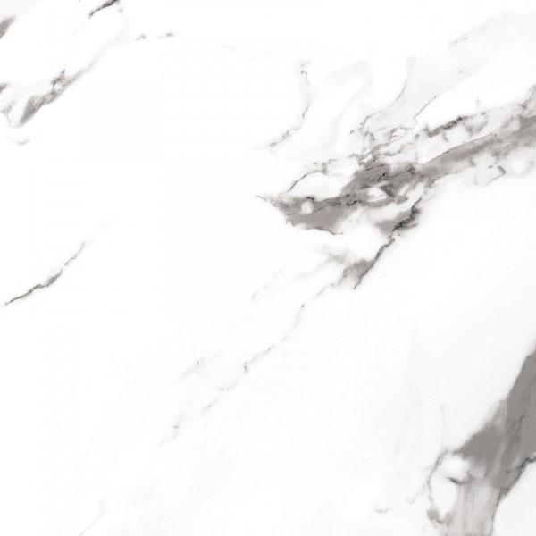 Керамогранит Almera Ceramica Statuario Mat YI9P560