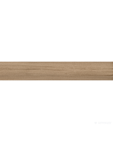 Керамогранит Imola Koala 2012A RM