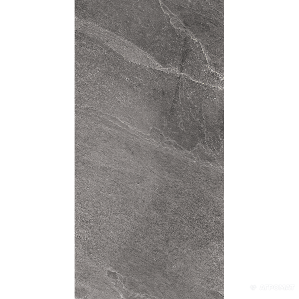 Керамогранит Imola X-Rock 12G