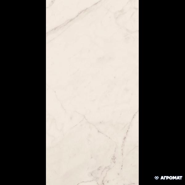 Керамогранит La Faenza Trex3 TREX 12W RM