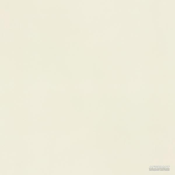 Керамогранит Megagres BP6002