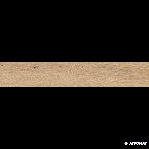 Керамогранит Opoczno Classic Oak BEIGE