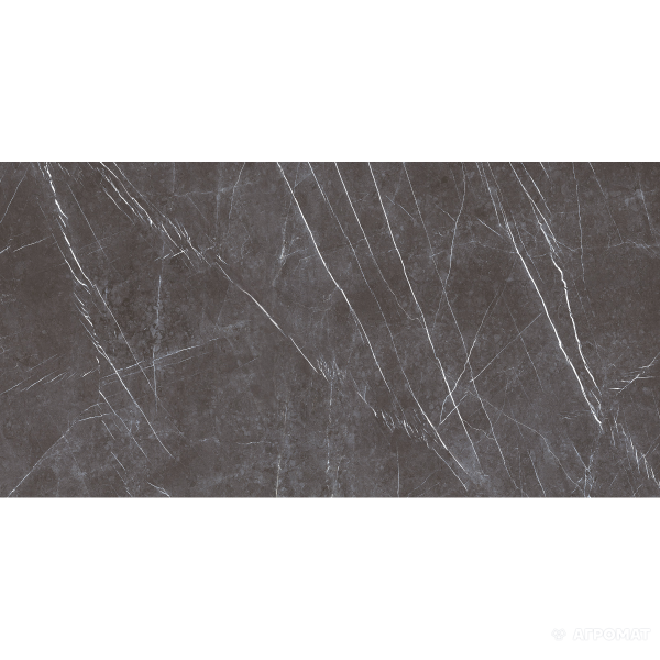 Керамогранит Peronda Greystone SMOKE/75.5x151/NAT/R