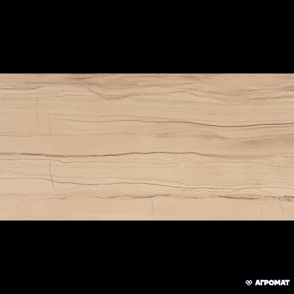 Керамогранит Zeus Ceramica Marmo Acero ZNX-MA3R CREMA