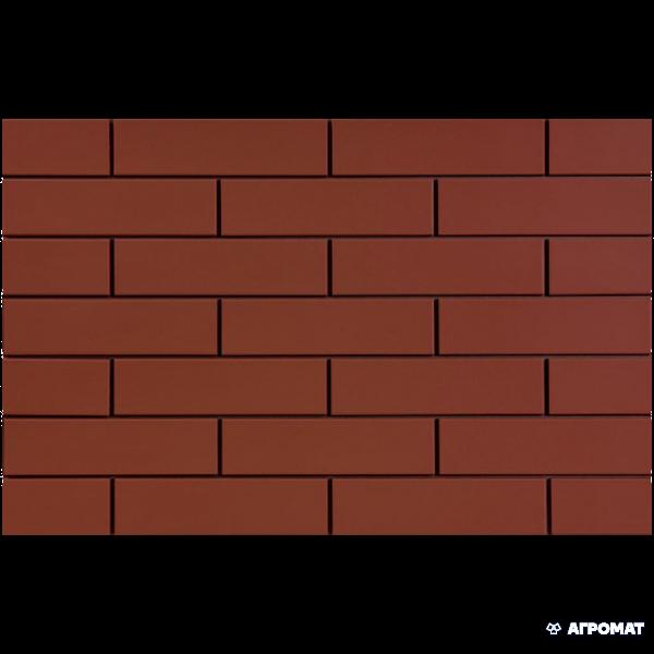Клинкер Cerrad Rot