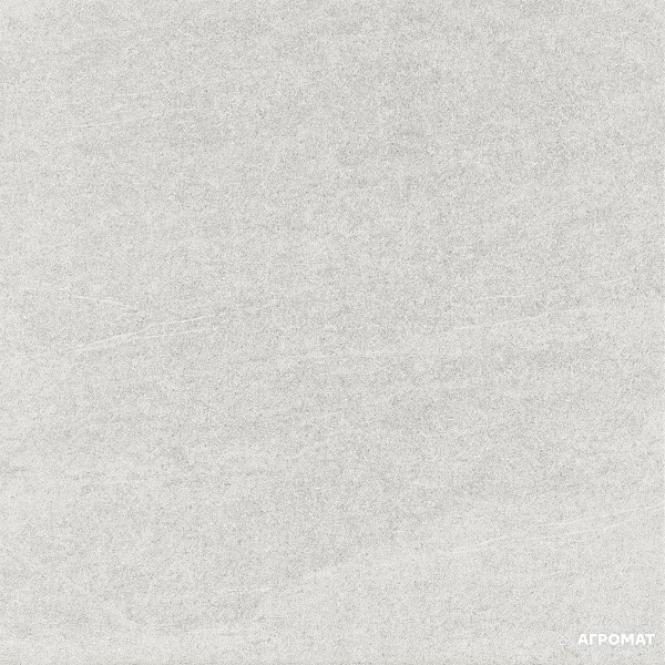Напольная плитка Almera Ceramica Crestone WHITE