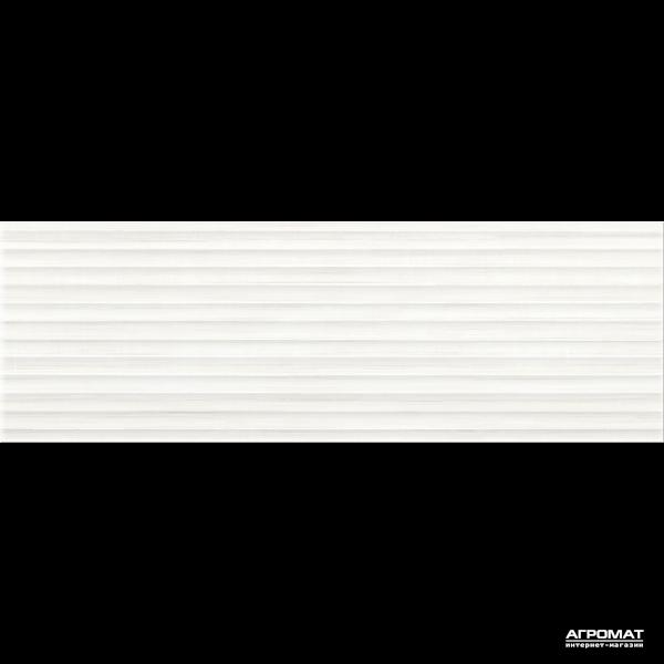Плитка Opoczno Elegant Stripes STRIPES WHITE STR