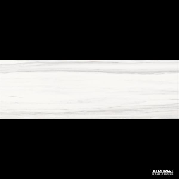 Плитка Opoczno Artistic Way WHITE