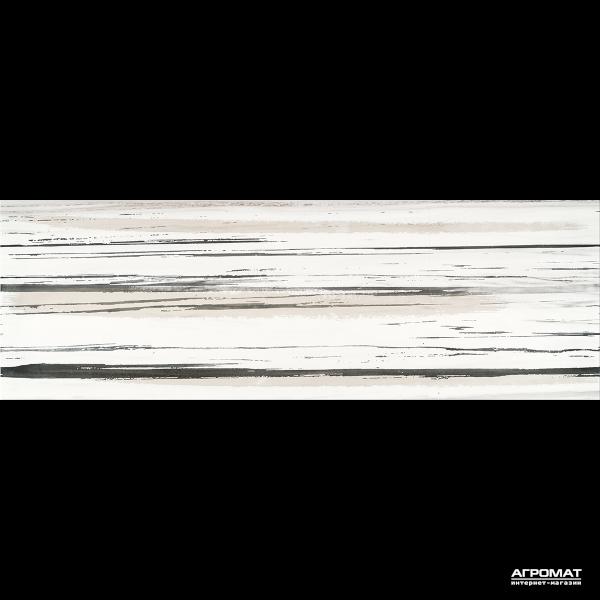 Плитка Opoczno Artistic Way WHITE INSERTO LINES декор
