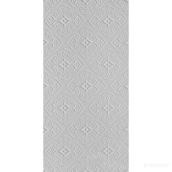 Плитка Almera Ceramica Milano Q2918CM21 LACE