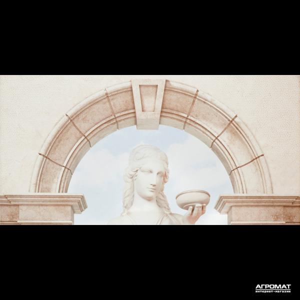 Плитка Opoczno Florentine Mosaic PANNO CLASSIC декор3