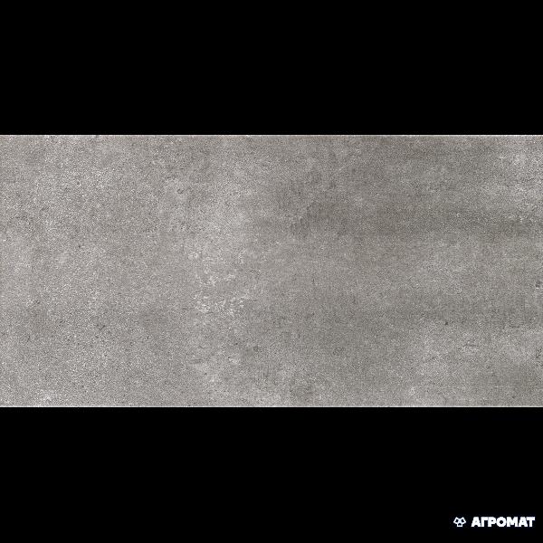Плитка Alaplana Aruba GRIS MATE