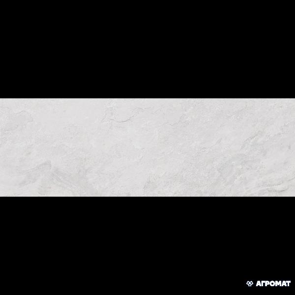 Плитка Venis Mirage WHITE