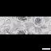 Плитка Cersanit Snowdrops INSERTO FLOWER