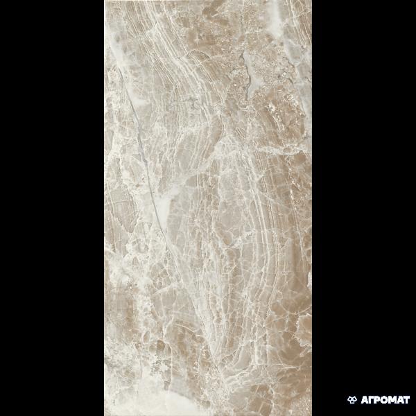 Плитка Almera Ceramica Danae GRIS