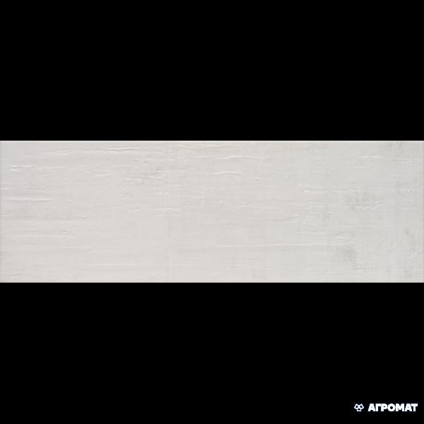 Плитка Alaplana Anduin BLANCO MATE