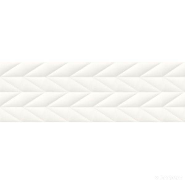 Плитка Opoczno French Braid WHITE STRUCTURE