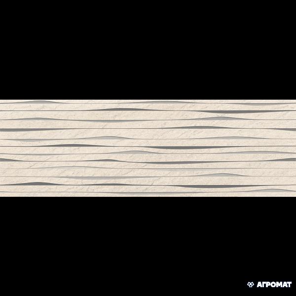 Плитка Opoczno Granita INSERTO STRIPES