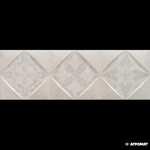 Плитка Almera Ceramica Judith NEO GRIS