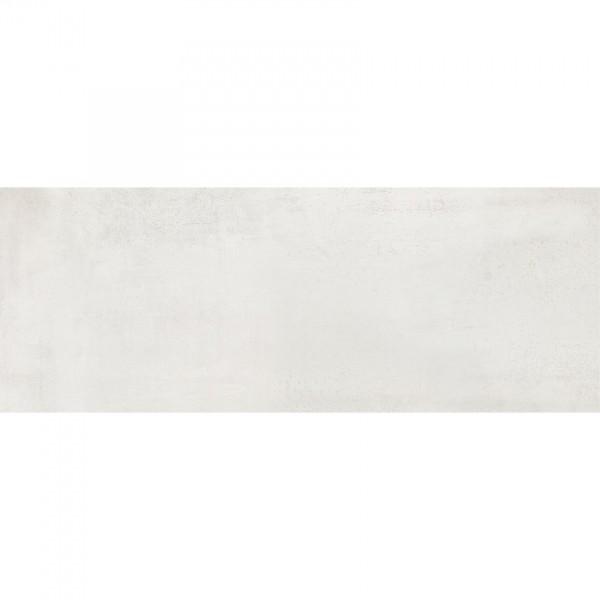 Плитка VENIS METROPOLITAN CALIZA XL