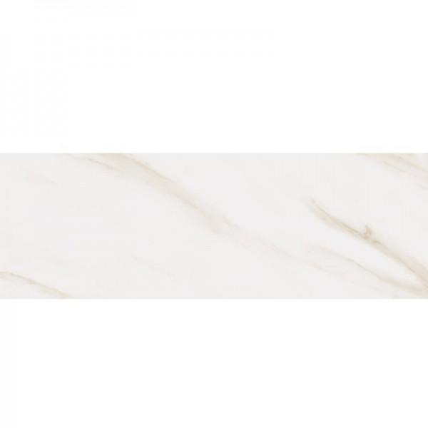 Плитка Almera Ceramica CURRENT PEARL S