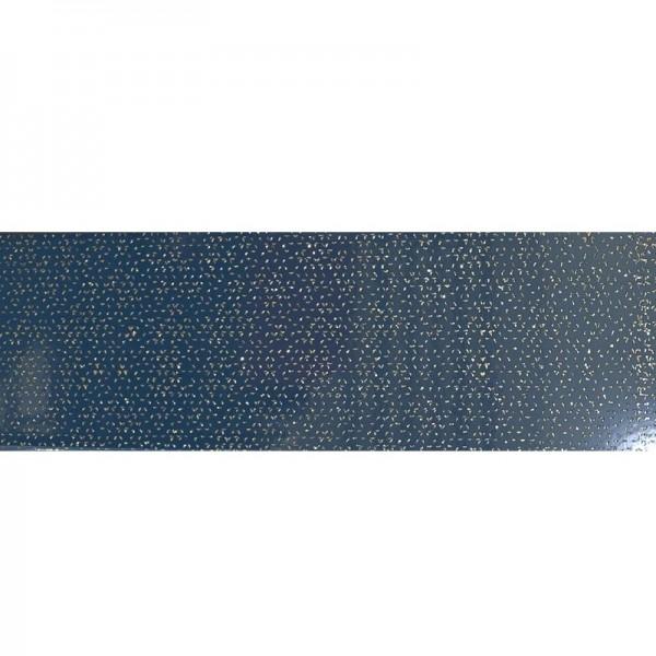 Плитка Almera Ceramica LUMEN DIAMOND SILVER BLANCO