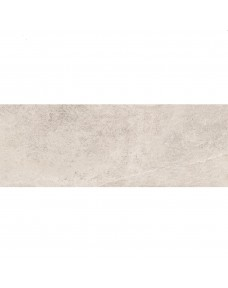 Peronda NATURE SAND/32x90/R