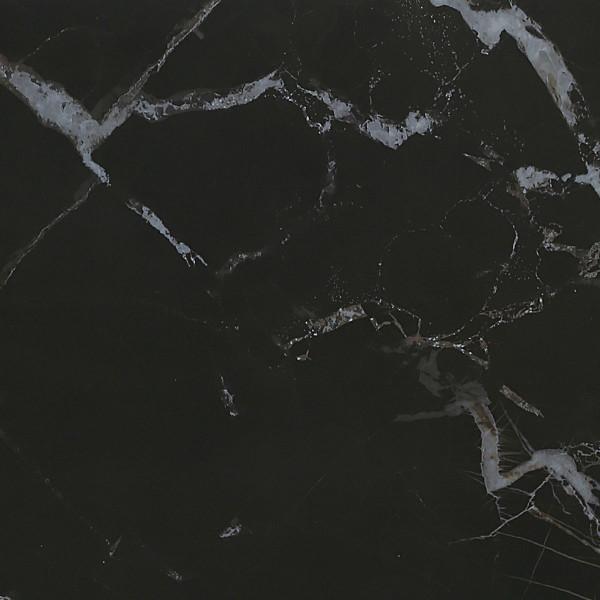 Керамогранит Almera Ceramica Imperium Black QI6P989M