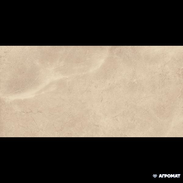 Керамогранит Imola Genus GNSG 12B LP
