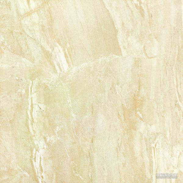 Керамогранит Megagres 3D6901