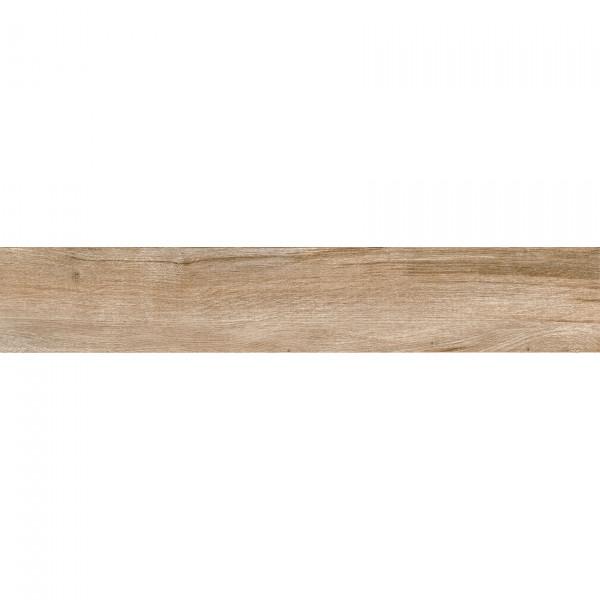 Керамогранит PERONDA MUMBLE-C/19,5х121,5/R