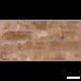 Керамогранит Zeus Ceramica Brickstone ZNXBS2
