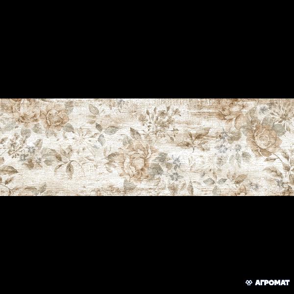 Напольная плитка Almera Ceramica Vancouver FLOWER/8