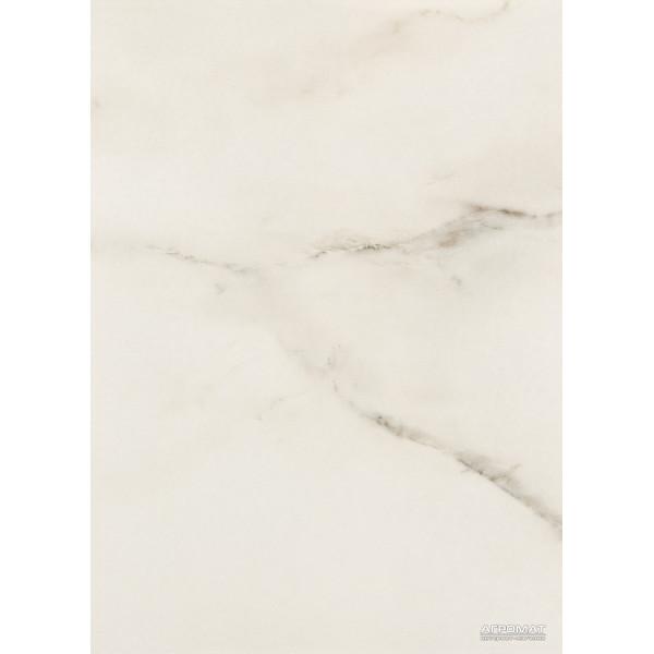Напольная плитка Opoczno Carrara CARARA GRES