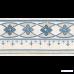 Плитка Almera Ceramica Fiorenza DEC