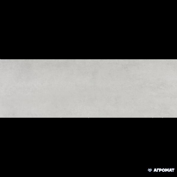 Плитка Prissmacer Viterbo GRIGIO RECT.