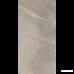 Керамогранит Imola X-Rock 12B