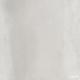 Керамогранит Argenta Rust WHITE RECT